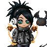 tokyo9's avatar