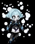 Mega Metagross's avatar