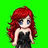super strawberries's avatar