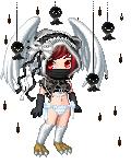 Lionlove03's avatar