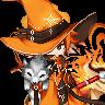 JackTheElderMagnus's avatar