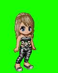 xXx_spongey_xXx's avatar