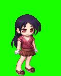 Sakomi Osasu's avatar