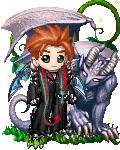 JohnElies's avatar