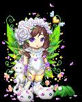 Sopheria_x's avatar