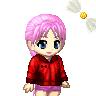 alexandria_cute's avatar