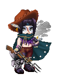 Quimzer's avatar