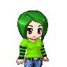 Leerae2244's avatar
