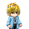 OxO-Tamaki Suoh-OxO's avatar