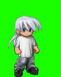 MISCHIEVOUSEPEASANT's avatar
