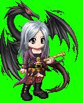 mechanicalreaper's avatar