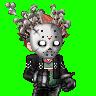 wired144's avatar