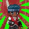DreamShard's avatar
