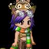 littlewhitetiger's avatar