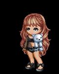 abc123_cute_star