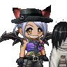 namelessannoyance's avatar