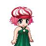 Adrestia's avatar