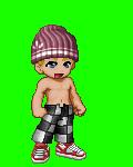 sjorre_yordi's avatar