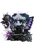 Morgana Guinevere Essylt