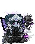 Morgana Guinevere Essylt's avatar