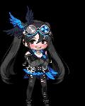 Albie78's avatar