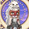 MaskedDream's avatar
