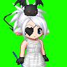 crystals_blues45's avatar