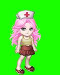 Princess Morgan Lucien's avatar