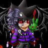 Darksouled_angels3's avatar
