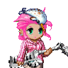 Erienn's avatar