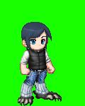 Ohh Ketchem's avatar