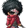 hambrgerhelper's avatar