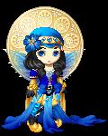 The Bijoux's avatar