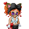 _Nom_Nom_YummY_Nom_Nom's avatar