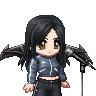 feenline's avatar