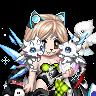 Kiwi Sushi's avatar