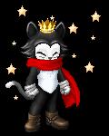 Caitu Sithu's avatar