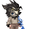 warturtle's avatar