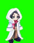 SmokersDemonicNitemare's avatar