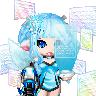koekjuh's avatar