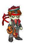 Bird Black's avatar