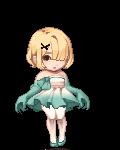 Didicry's avatar