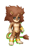 Free Collar's avatar
