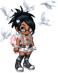 smallfry1993's avatar