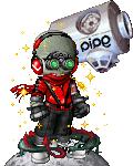 Chidurisasuke's avatar