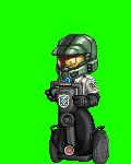 Itachi-00789