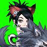 --Evil_Kaori--'s avatar