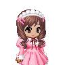 Xx_Samiie_xX's avatar
