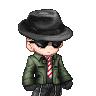 Dr_Rebel_the_anarchist's avatar