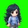 xXRainbowsXx0_0's avatar